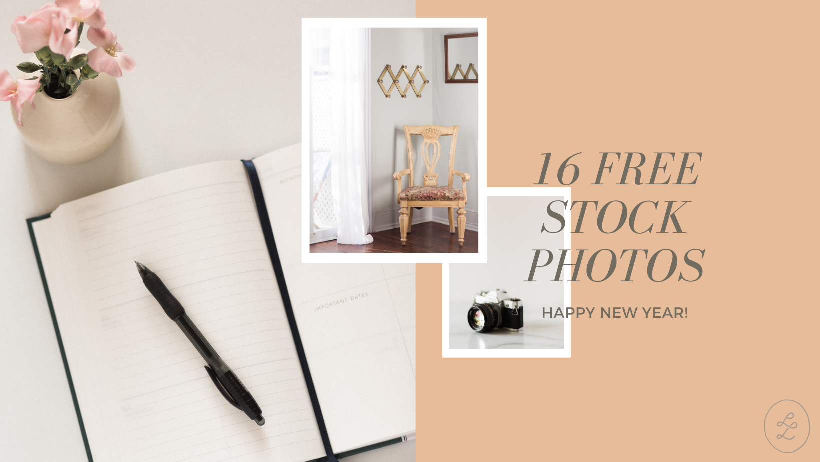 16 free stock photos
